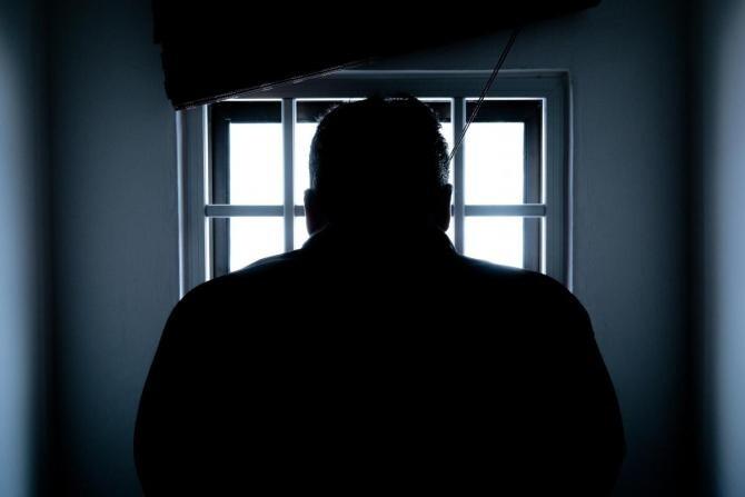 Criminalul de la Onești se simte mai bine și ar putea fi audiat de un procuror  /  Foto cu caracter ilustrativ: Pixabay