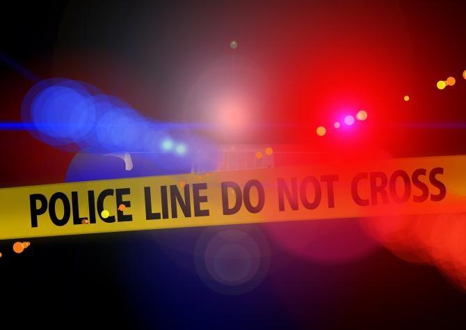 Tragedie în California. 15 morţi în urma unei coliziuni între un vehicul supraîncărcat şi un camion - video