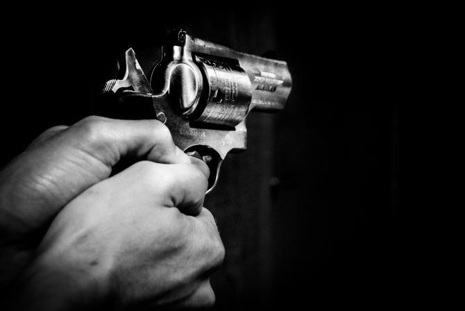 Trei angajate ale unui post TV din Afganistan au fost împușcate mortal  /  Foto cu caracter ilustrativ: Pixabay