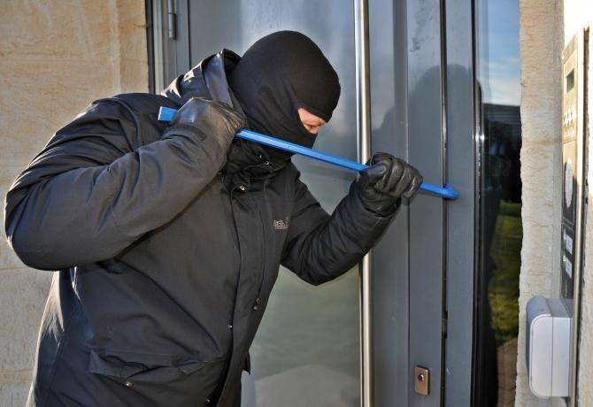 Un bărbat a mințit Poliția că a fost tâlhărit. Avea nevoie de bani pentru a plăti o datorie  /  Foto cu caracter ilustrativ: Pixabay
