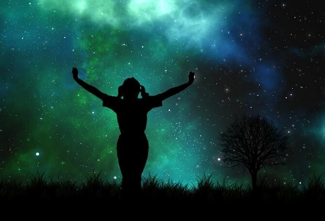 Horoscop, joi, 18 martie 2021. Sursă foto: Pixabay