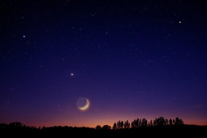 Horoscop, duminică, 21 martie 2020. Sursă foto: Pixabay