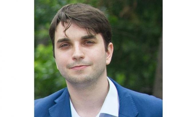 Facebook Vlad Sincă