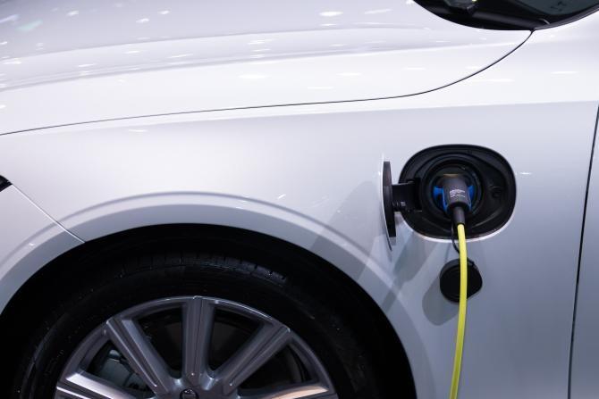 Volkswagen vrea să depășească Tesla. Ambiții privind dezvoltarea mașinilor electrice până în 2030  /  Sursă foto: Pexels