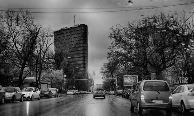 foto Pixabay/ Vremea Bucuresti