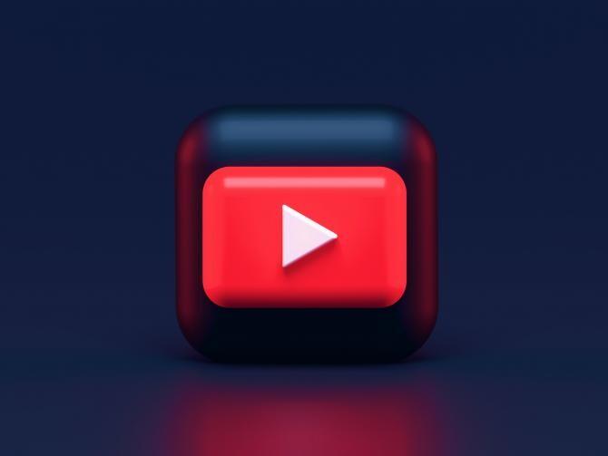 YouTube va identifica automat produsele din videoclipuri