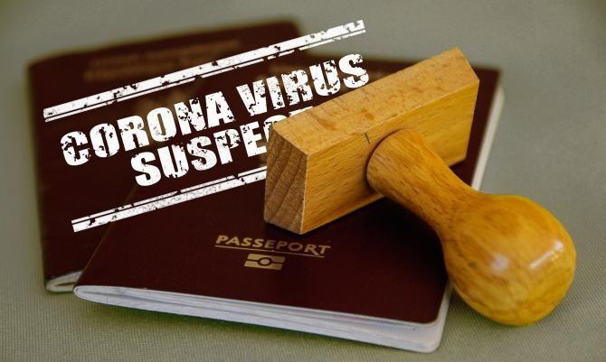 """Zelenski insistă asupra introducerii """"pașapoartelor de vaccinare"""" în Ucraina  /  Foto cu caracter ilustrativ: Pixabay"""