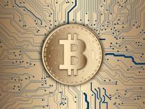 Un bărbat a pierdut Bitcoin în valoare de 600.000 de dolari după ce a descărcat aplicația greșită  /  Foto cu caracter ilustrativ: Pixabay
