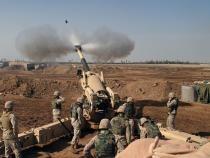 Aliaţii din NATO, de acord să înceapă retragerea din Afganistan