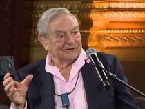 Anchetă la CEDO privind influența ONG-urilor lui Soros. Aproape 25% dintre judecători au legături cu Open Society