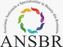 Industria de beauty din România, către Guvern: Dorim modificări substanțiale, care să permită dezvoltarea afacerilor
