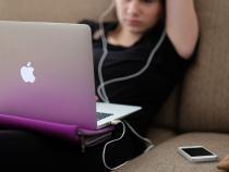 Apple, condamnat în Rusia și o amendă de 12 milioane de dolari pentru ''abuz de poziție dominantă''   /  Sursă foto: Pixbay