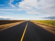 A început asfaltarea drumului expres Craiova – Pitești / Foto cu caracter ilustrativ: Pixabay
