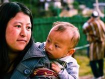 Bhutan a vaccinat 94% din populația adultă, pentru a-l proteja pe rege  /  Foto cu caracter ilustrativ: Pixabay