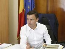 Facebook Mihai Chirica