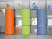 Caracteristici de luat în considerare pentru alegerea unui frigider de calitate