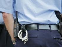 Cazul Pitești. Doi polițiști, reținuți. Riscă 12 ani de închisoare după ce un bărbat a murit în urma intervenției poliției / FOTO Anja - Pixabay