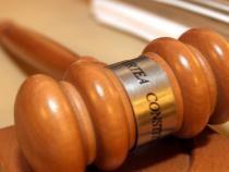 CCR, explicație de ce este constituţională desemnarea fără tragere la sorţi a judecătorilor din completurile de trei de la ICCJ