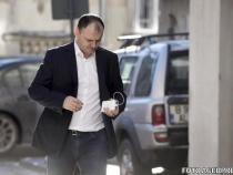 ÎCCJ: Cererea de revizuire depusă de PG în dosarul de corupţie al lui Sebastian Ghiţă - respinsă definitiv