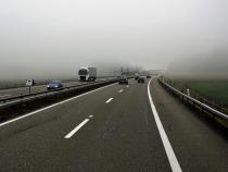 Circulația camioanelor, interzisă complet pe DN 1 din 5 mai până în 15 decembrie  /  Foto cu caracter ilustrativ: Pixabay