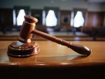 Codul de procedură penală, modificat, în acord cu decizia CCR. 120 de zile, în cazuri excepţionale, pentru pronunţarea sentinţei şi motivarea hotărârii