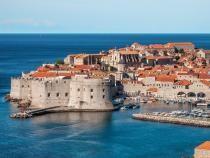Croația a blocat cumpărarea unui port important de către China  /  Sursă foto: Pixbay