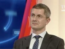 Dan Barna: Vlad Voiculescu a făcut ceea ce trebuia să facă în perioada în care a fost ministru