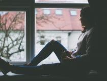 Depresia, printre principalele probleme ale angajaților români. 33% au nevoie de consiliere psihologică  /  Foto cu caracter ilustrativ: Pixabay