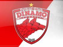 Dinamo, victorie după 13 etape, cu FC Voluntari / Vezi golurile