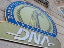 DNA cere în instanţă o pedeapsă mai mare pentru Sorin Oprescu