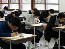 Coreea de Sud, țara în care analfabetismul este aproape de zero