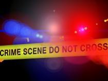 Europol: Criminalitatea organizată se extinde rapid în toate zonele Uniunii Europene  /  Foto cu caracter ilustrativ: Pixabay