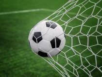FC Argeş - UTA Arad, ploaie de goluri în play-out / Video