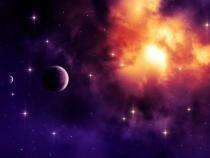 Horoscop, sâmbătă, 3 aprilie 2021. Sursă foto: Pixabay