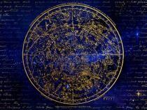 Horoscop, joi, 22 aprilie 2021. Sursă foto: Pixabay