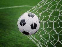 Gaz Metan Mediaş - FC Argeş, rezultat decis din penalty în prelungirile partidei / Video