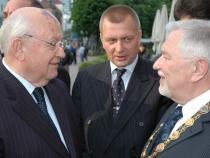 Gorbaciov susține o întâlnire între Biden și Putin pentru a normaliza relațiile dintre cele 2 țări  /  Sursă foto: Pixbay