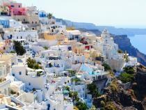 Grecia anunță deschiderea sezonului turistic pe 14 mai. Care sunt condițiile de intrare   /  Foto cu caracter ilustrativ: Pixabay