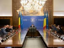 Guvernul Cîțu a aprobat proiectul de lege privind condiţiile implementării reţelelor 5G