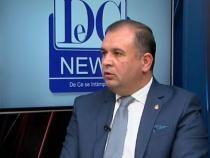 DC News TV