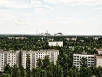 """HBO, dat în judecată pentru """"Cernobîl"""". Acuzatorul este Ludmila Igantenko, personaj principal al mini-seriei  /  Foto cu caracter ilustrativ: Pixabay"""