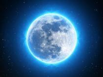 Horoscop 27 aprilie 2021, Lună Plină în Scorpion/ foto pixabay