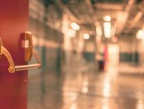 Ministerul Sănătății, decizie privind aprovizionarea spitalelor cu medicamente pentru pacienții cu Covid-19. Foto Pexels