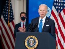 Sursă foto: Casa Albă a SUA