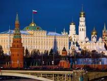 Autorităţile de la Moscova au declarat că acest caz 'poartă marca' Washingtonului