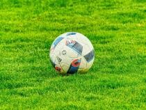 Liga I. CFR Cluj - FC Botoşani, rezultat în play-off / Video