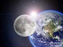 Horoscop, duminică, 4 aprilie 2021. Sursă foto: Pixabay