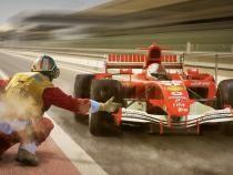Marele Premiu al Canadei de F1, anulat pentru al doilea an consecutiv