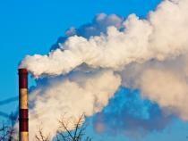 Marian Năstase (Alro): Preţul energiei se va tripla în următorii ani pentru consumatorii români, dacă nu construim noi centrale   /  Foto cu caracter ilustrativ: Pixabay