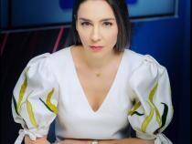 Miercuri, 28 aprilie 2021, Claudia Țapardel vă așteaptă la DCNews TV. Îl are invitat pe Siegfried Mureșan, vicepreședinte al Partidului Popularilor Europeni.